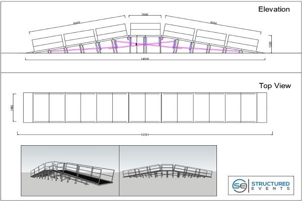 ramp - design 600x400