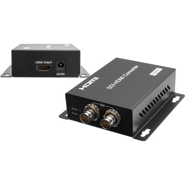 HDMI-SDI
